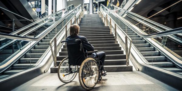 invalidi.jpg