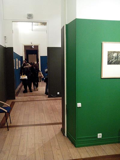 выставка эшера и тоорна в ммси