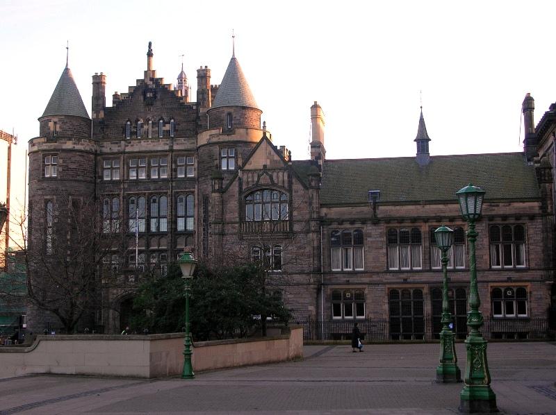 Edinburgh (191)