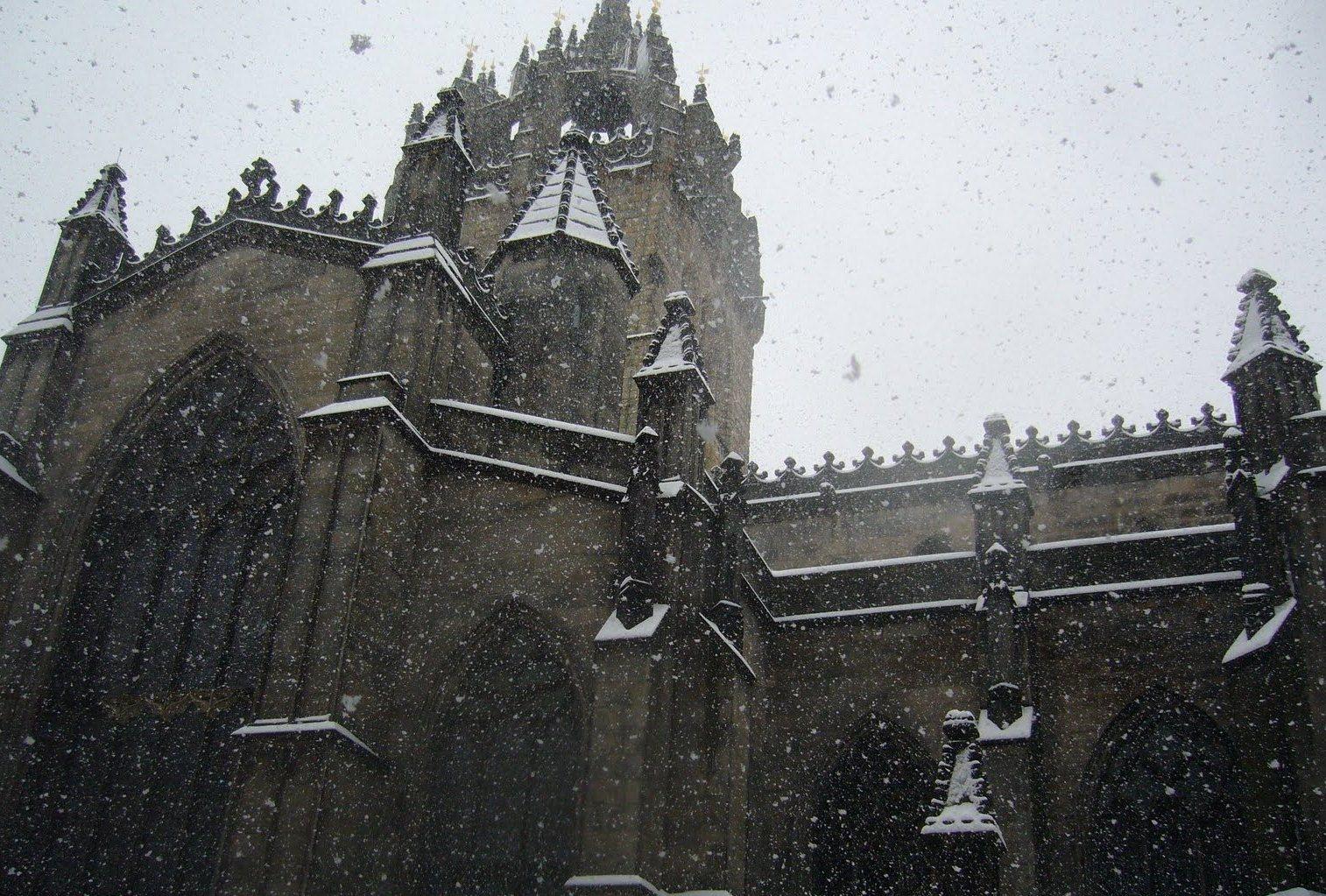 Edinburgh (469)
