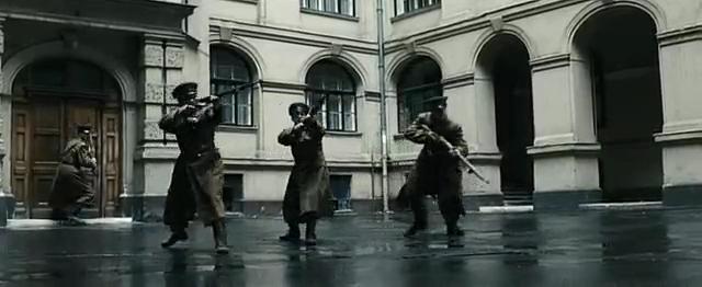 Дети славы  Свобода и любовь  Szabadság, szerelem (2006).mp4_snapshot_01.04.08_[2013.09.04_17.28.33]