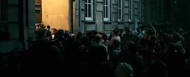 Дети славы  Свобода и любовь  Szabadság, szerelem (2006).mp4_snapshot_00.32.42_[2013.09.04_17.16.22]