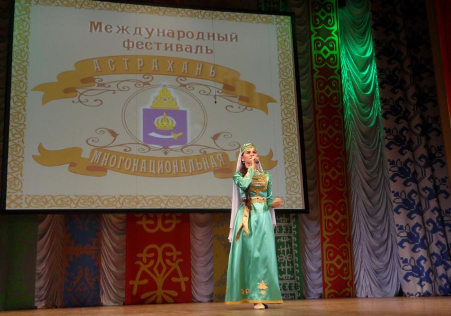 Луиза Марзиева