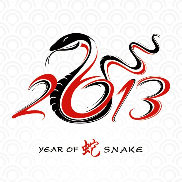 2013-Year-of-the-Snake-design-2__1_