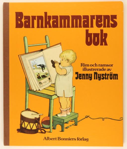 Barnkammarens_1967