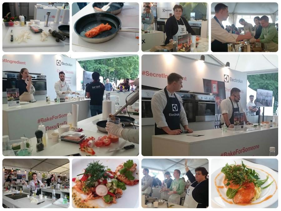 chefs_secrets.jpg
