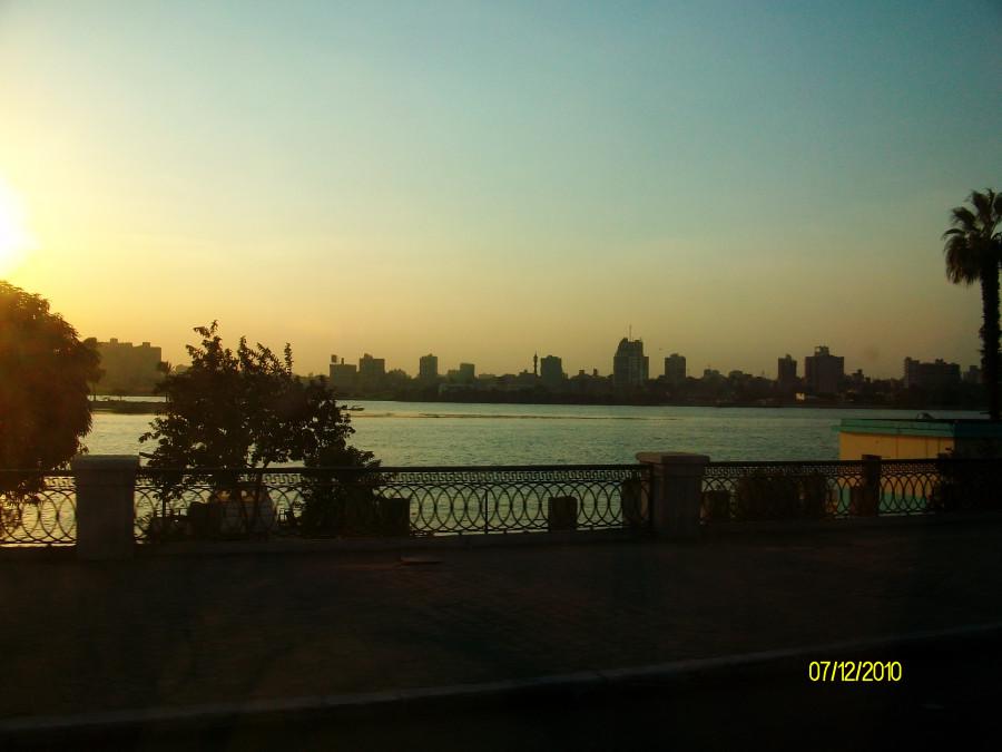 Мой Египет Египте, Хосни, пирамиды, машины, полицейские, Мурси, Мубарака, зимой, Мухаммеда, поездки, фотографии, передал, власть, ездили, Египет, Больше, свергает, Высшему, военных, группа