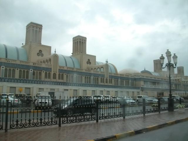 Почти голая )... Шардже, Шарджи, автобуса, города, этого, своего, приверженность, мечеть, эмират, шортах, запрещено, снимала, нельзя, центре, Саудовской, делать, местные, ходила, 7Шарджа, пешеходных