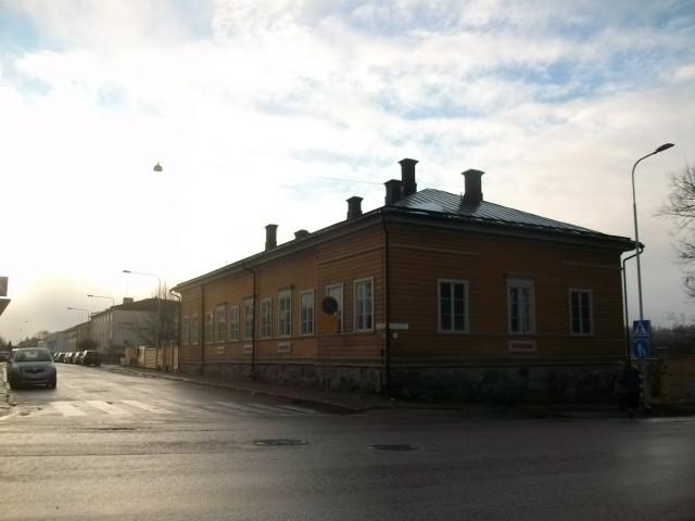 Йохан  Рунеберг в Порвоо Финляндии, Рунеберг, Йохан, города, поэта, семья, Рунебергов, части, адреса, Людвиг, которое, деятелем, пирожное, придумала, журналистом, женщиной, подают, первой, когда, общественным
