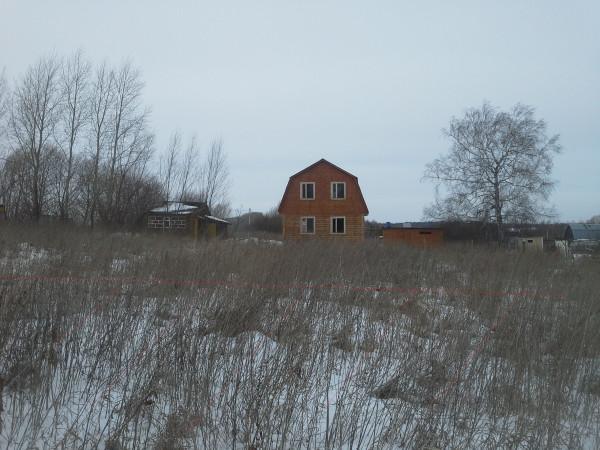 соседи сслева-1