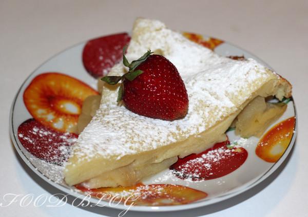 Немечкий пирог