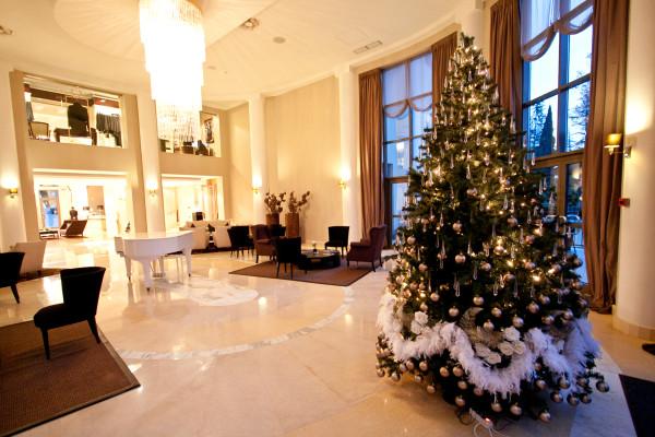 rodina_grand_hotel_main