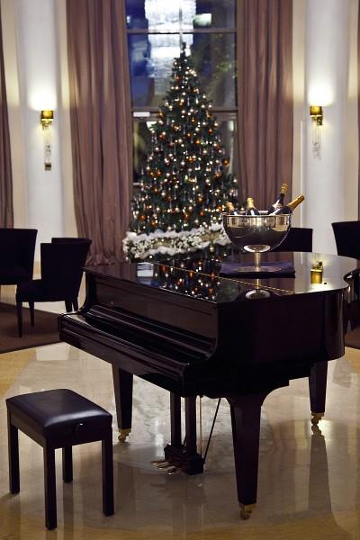 rodina_grand_hotel_royal