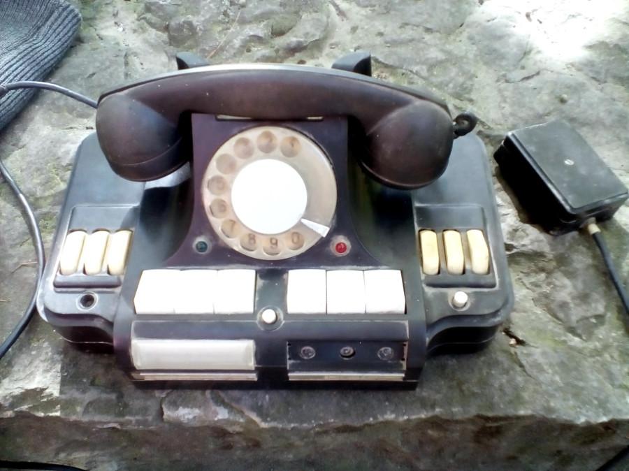 Телефон_черный.jpg