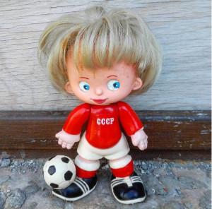 Yauza_football.jpg