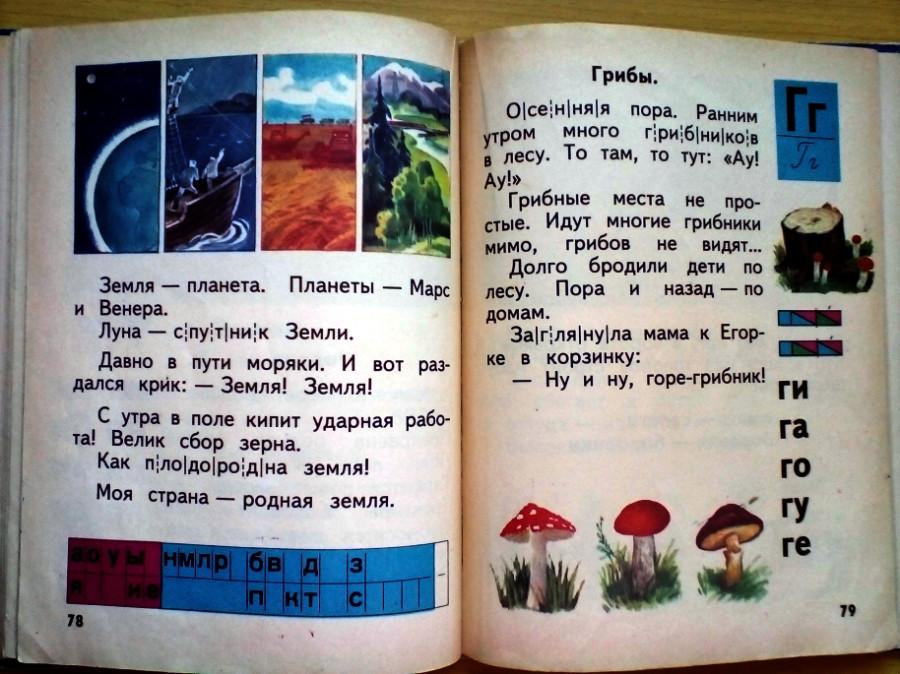 Букварь_грибы.jpg