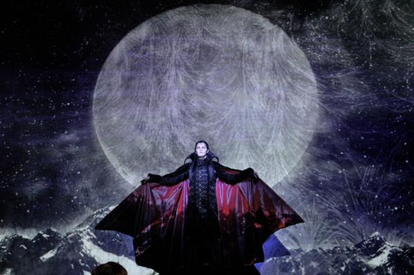 Бал_вампиров_Театр_музкомедии_СПб.jpg