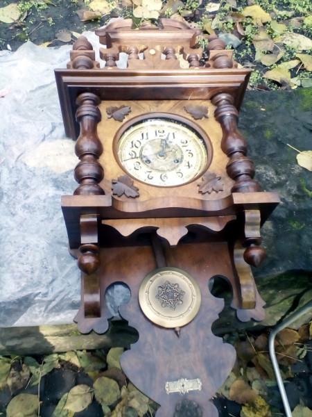 Часы_вертикаль.jpg