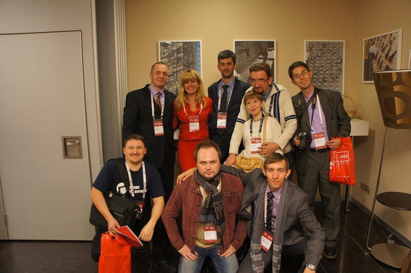 Блогеры в Москве в 2012 году, фотография из блога Миши https://opeka-astrakhan.livejournal.com/