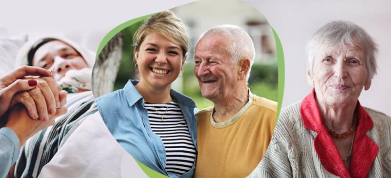 Изображение с сайта фонда Старость в радость