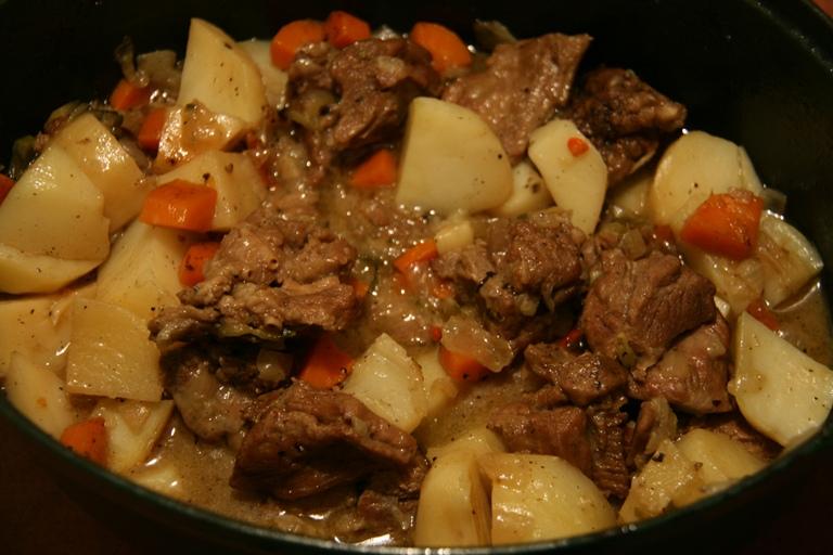 Фотография из блога https://greg-butcher.livejournal.com/