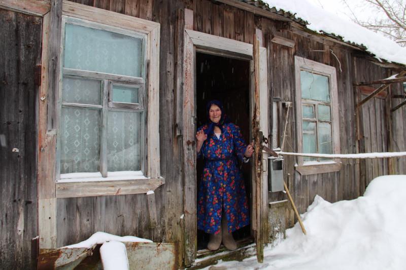 Изображение с сайта https://specopbabushka.ru/