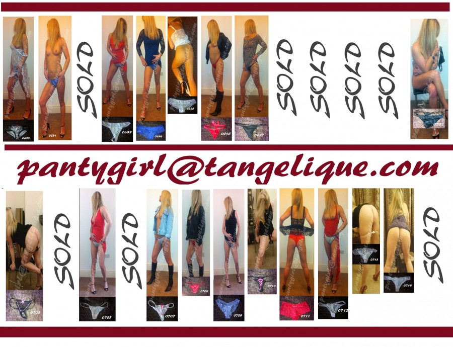 catalogue list