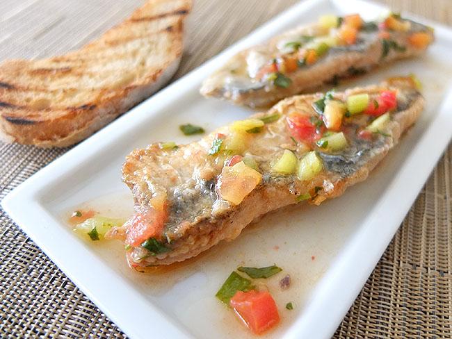 sardinen6