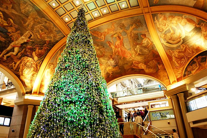 Navidad 2014-4