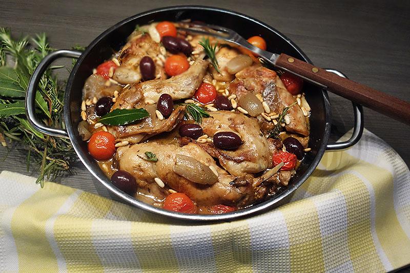 kaninchen tomaten oliven3