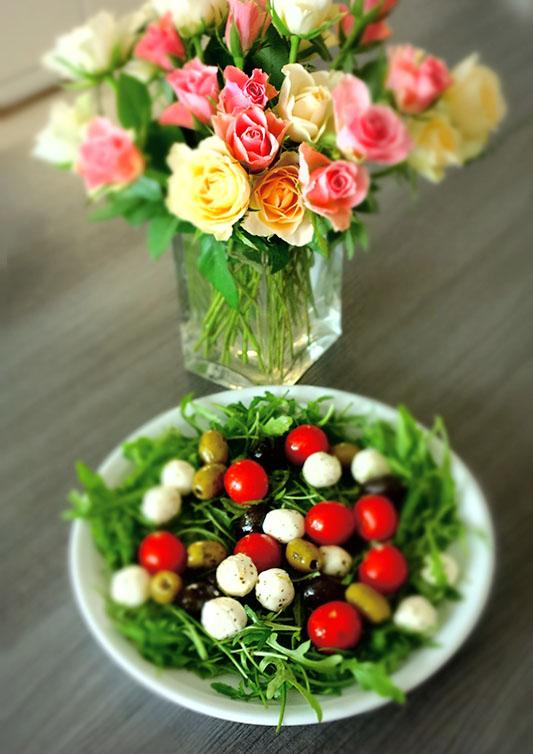 salat i rozy2