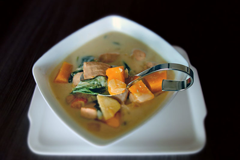 thunfischsuppe3