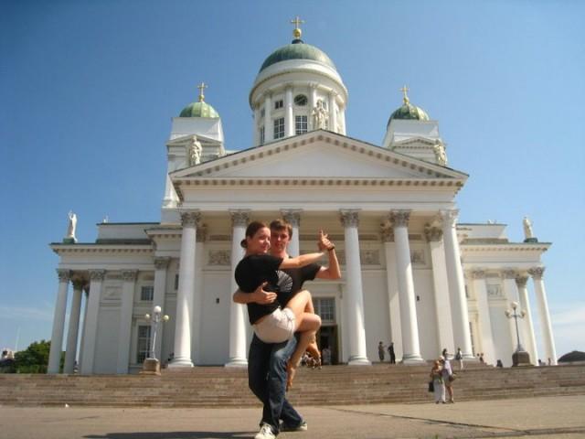 tangomafia, петербург танго, танго, танго спб, тангомафия, уроки танго, школа танго