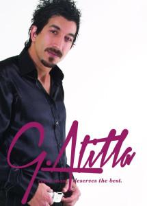 G.Atilla