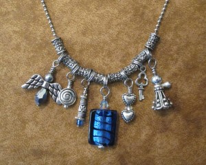 DW necklace MG_5364 5x4