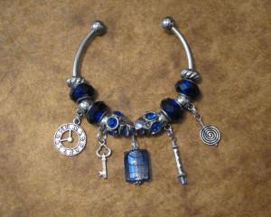 DW bracelet IMG_5379 5x4