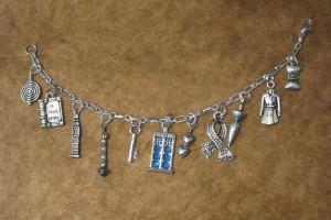 DW charm bracelet IMG_5376 6x4