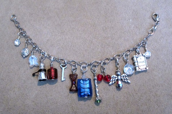 DW bracelet 11th IMG_5573 levels 6x4