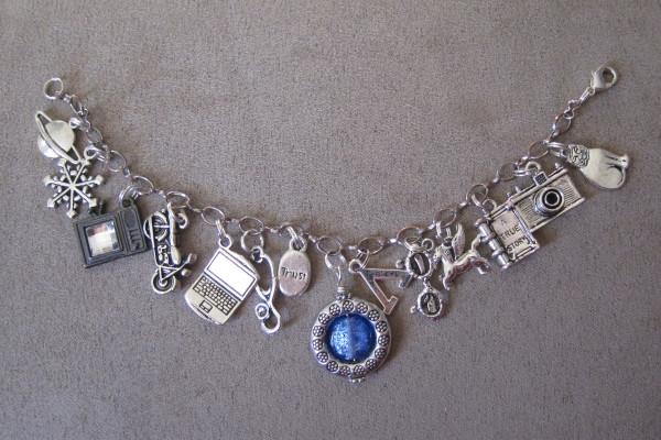 SG bracelet IMG_5580 6x4