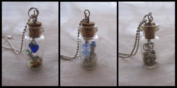 DW mini bottle x 3 12-5x6-25 copy
