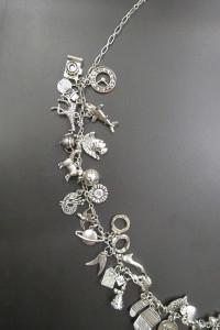 16DW  CHARM NECKLACE IMG_1655 4X6 charm necklace