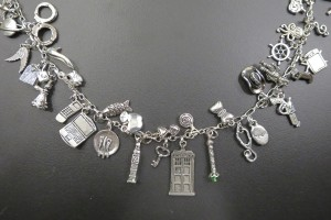16DW  CHARM NECKLACE IMG_1656 6X4 charm necklace