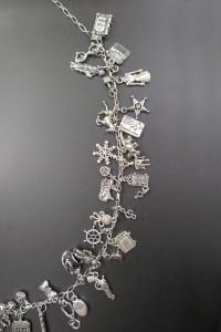 16DW  CHARM NECKLACE IMG_1657 4X6 charm necklace