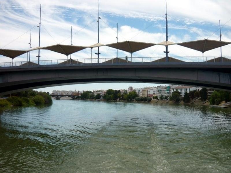 Мост Чапина