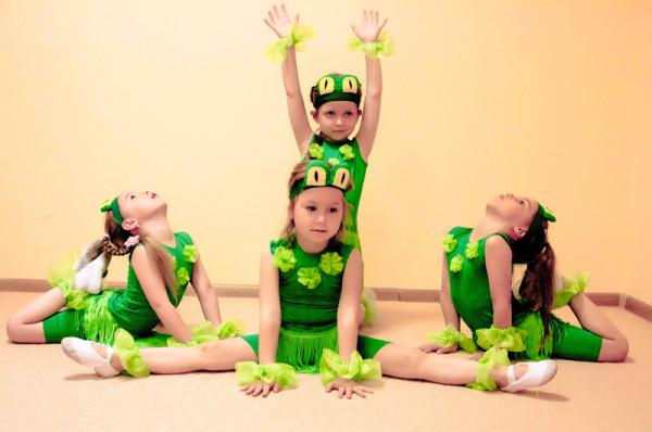 dance12053001