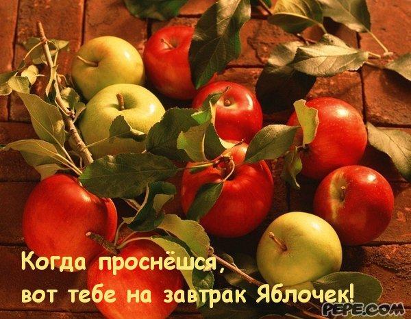 kogda_prosnyoshsya_vot_tyebye_na_zavtrak_yablochyek_0