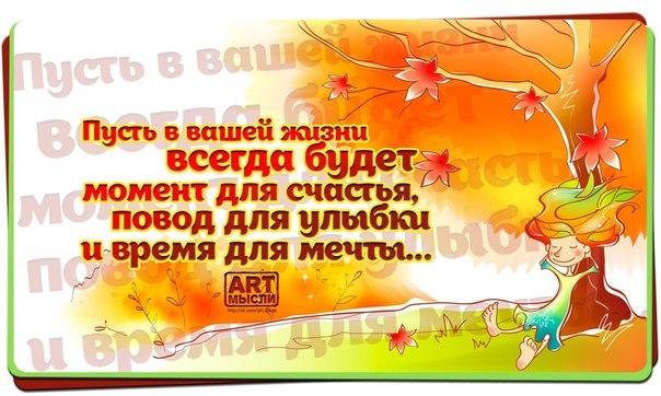 103009796_ggBodB9rrJg