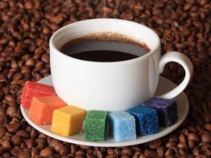 44502738_1243766305_zh_coffe