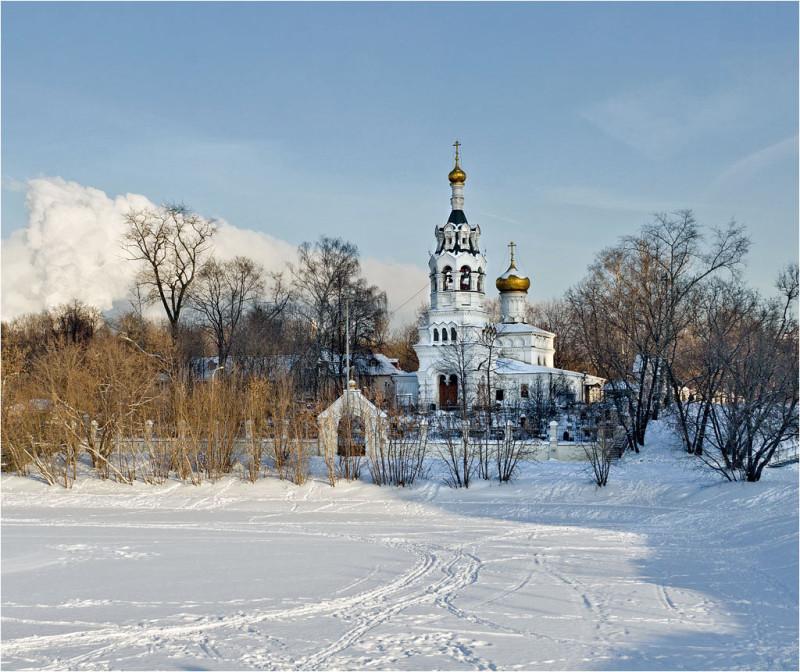 Храм Ильи Пророка в Черкизове_фото Алексея (Allad 24).jpg