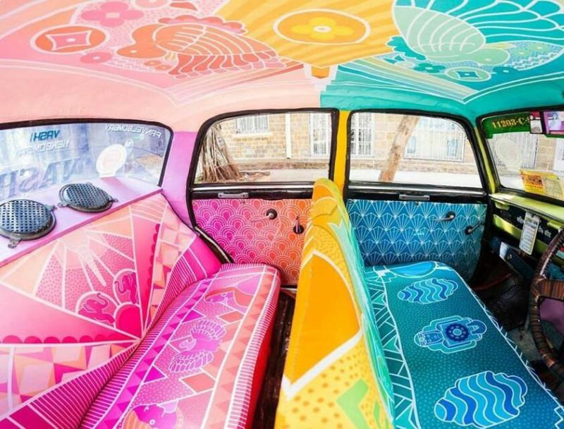 Бомбейское такси.jpg